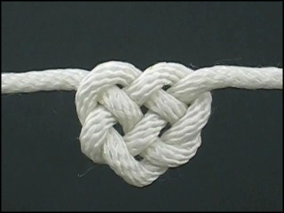 Celtic%20Heart%20Knot.jpg